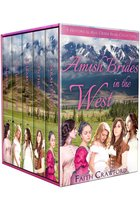Amish Brides in the West