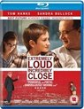 Extremely Loud & Incredibly Close (Blu-ray) (Import)