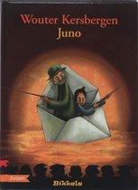 Bikkels - Juno