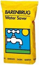 Barenbrug Water Saver 15kg graszaad voor op droge grond - 500 m²