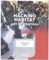 Hacking Habitat - Art of Control