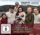 Irish Christmas (Deluxe Edition)