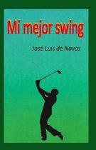 Mi mejor Swing