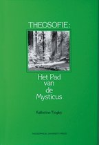 Theosofie, het pad van de mysticus