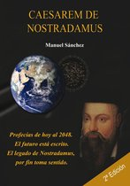 Caesarem de Nostradamus