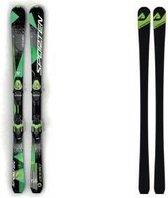 Apollo Green Ski's