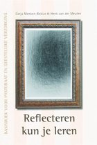 Reflecteren kun je leren