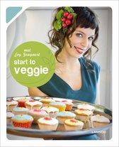 Start to veggie