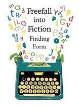 Freefall into Fiction