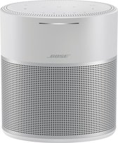 Bose Home speaker 300 - Smart speaker - Wit