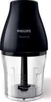 Philips Viva Onion Chef HR2505/90 - Uiensnijder