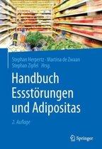 Handbuch Essstoerungen Und Adipositas