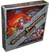 Afbeelding van het spelletje Munchkin Pathfinder Deluxe - Bordspel
