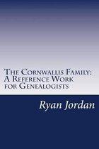 The Cornwallis Family