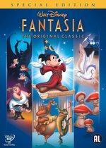 Fantasia (Special Edition)