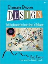 Domain-Driven Design