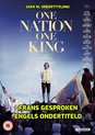 Un peuple et son roi - One Nation, One King [DVD]