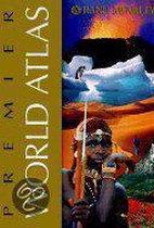 Rand McNally Premier World Atlas