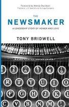 The Newsmaker