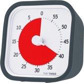 Time Timer - MOD - Grijs