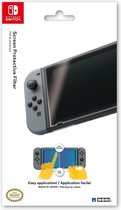 Hori Nintendo Switch Screen Protector - Official Licensed