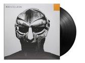 Madvillainy (LP)