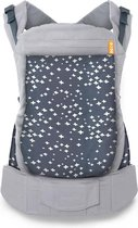 Beco Toddler Carrier - Peuter-/Kleuterdrager - Plus One