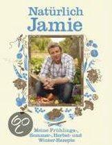 Natürlich Jamie