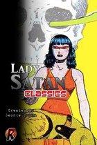 Lady Satan Classics