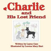 Charlie and His Lost Friend