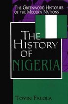 The History of Nigeria