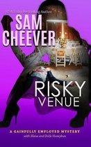 Risky Venue