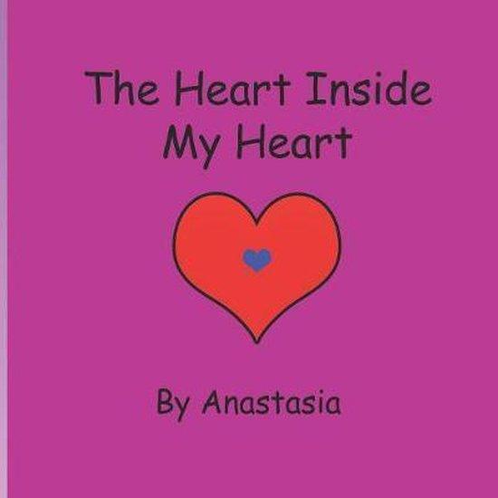 The Heart Inside My Heart