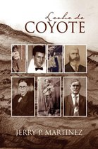 Leche De Coyote