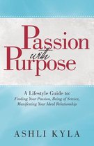 Passion with Purpose