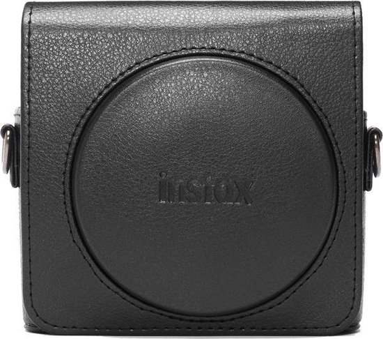 Fujifilm Instax Square SQ6 Case - Zwart