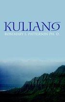 Kuliano