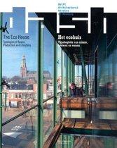 Dash the ECO-house