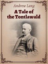 A Tale of the Tontlawald