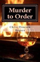 Murder to Order