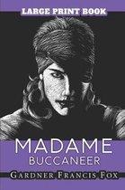Madame Buccaneer