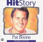 Hitstory - Pat Boone