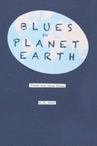 Blues for Planet Earth