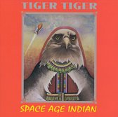 Space Age Indian