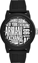 Armani Exchange heren horloge AX1443