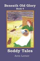 Soddy Tales