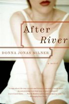 Boek cover After River van Donna Milner
