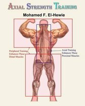 Axial Strength Training