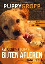 Puppy Opvoeden 3 - Het ultieme Puppy Bijten afleren handboek