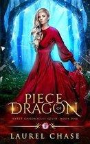 Piece of Dragon
